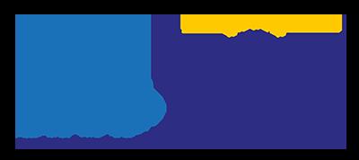 EOSC Pillar logo
