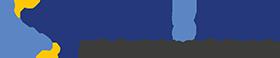 FAIRSF logo