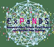 European Open Science Cloud Photon and Neutron Data Services (Expands) logo
