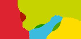 EOSC synergy logo